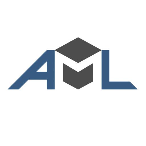 AML-Akademie
